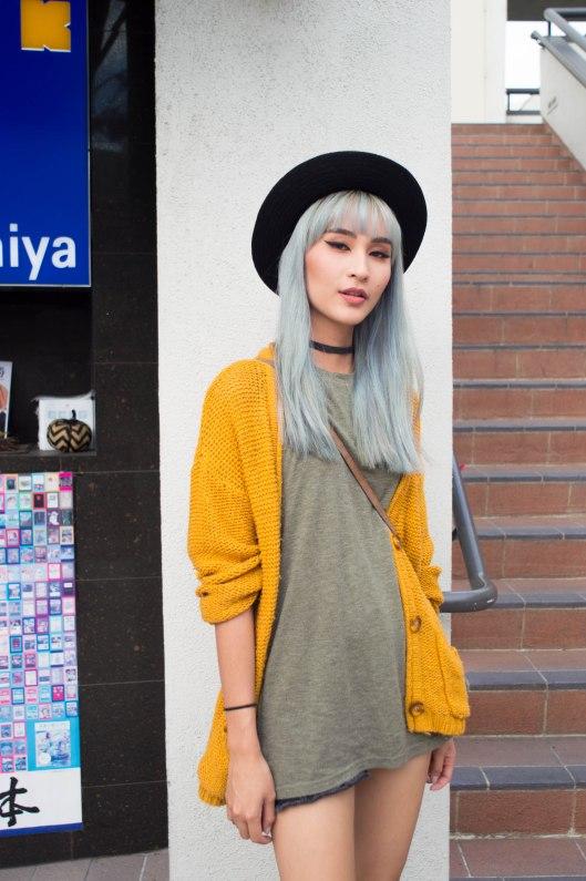 streetstyle_littletokyo-3-of-8